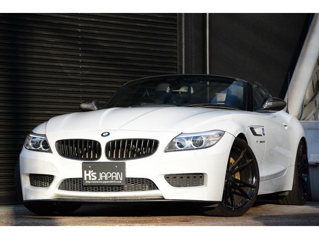BMW sDrive20i GTスピリット 全国60台限定車