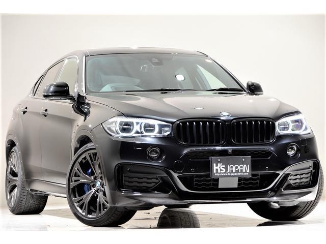 BMW xDrive 35i Mスポーツ 1オーナー セレクトPKG Mperformanceパーツ ハーマンカードンサラウンドサウンド マルチディスプレイメーターパネル Mperformanceブレーキシステム 21インチAW
