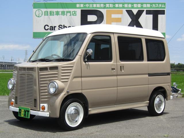ホンダ M 5MT ツートンルーフ ヘッドR新品