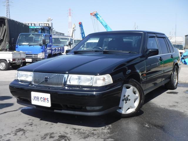 960(ボルボ) 3.0 中古車画像