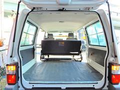 デリカバンDX◆両側スライドドア◆下取り車◆6人乗◆18年12月登録車