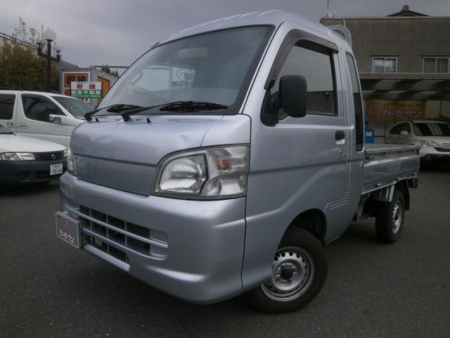 ダイハツ ジャンボ 社外CD ETC ワンオーナー ユーザー買取車