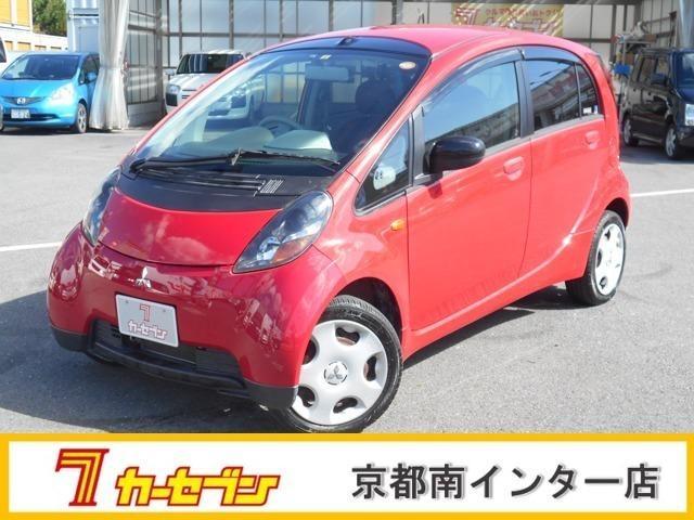 三菱 M ユーザー買取車