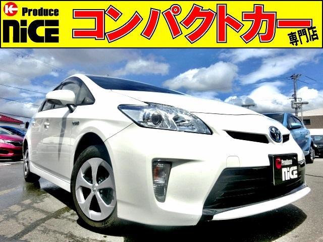 トヨタ L ETC イクリプスSDナビ CD再生 地デジ
