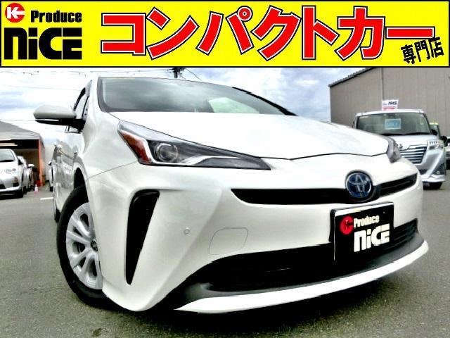 S 安全ブレーキ・クルコン・バックカメラ・ETC・純正ナビ
