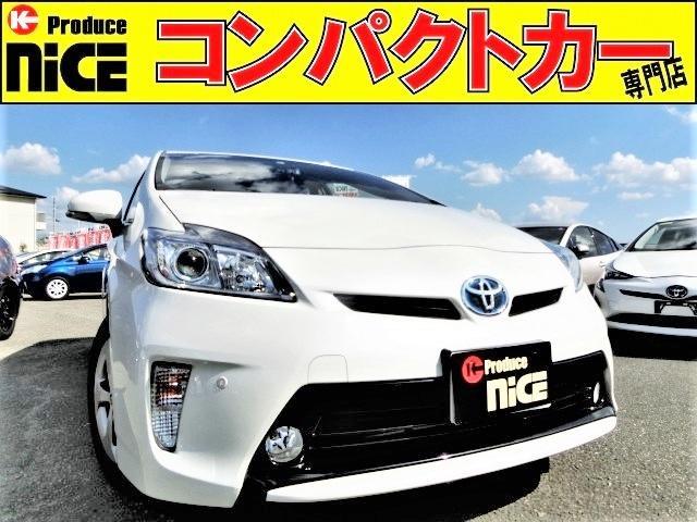 トヨタ S ユーザー買取車・9型アルパインBIG-X・Bluetooth・フルセグ・コーナーセンサー・ETC・Bカメラ・フォグライト・HIDヘッドライト・オートエアコン・スマートキー・プッシュスタート・後期型