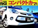 X イクリプスメモリーナビ・ワンセグTV・CD・バックカメラ・キーレスエントリー・アイドリングストップ・14インチタイヤ・ハロゲンヘッドライト