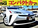S 安全ブレーキ・クルコン・コーナーセンサー・オートハイビーム・LEDヘッド・ETC・バックカメラ・純正SDナビ・Bluetooth・スマートキー・オートエアコン・ウインカードアミラー