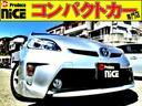 S 後期型・ETC・カロッツェリアメモリーナビ・スマートキー・フォグライト・HIDヘッドライト・オートエアコン・プッシュスタート・電動格納式ウインカードアミラー