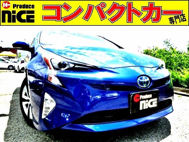 トヨタ A ドラレコ・Bカメラ・9型純正ナビ・Bluetooth・安全ブレーキ・クルコン・コーナーセンサー・オートハイビーム・LEDヘッド・フォグ・HUD・スマートキー・オートエアコン