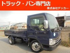 タイタントラック2トン 荷台鉄板 荷塗装済 荷寸310−160 NOX適合