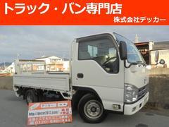 タイタントラック1.5トン アームPG 荷寸304−161 NOX 軽油
