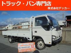 タイタントラック2トン ワイドL 荷寸436−208 3ペダル NOX適合