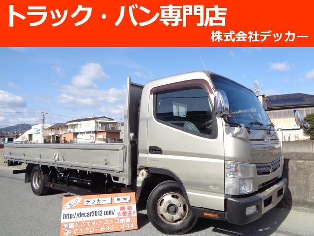 「その他」「キャンター」「トラック」「兵庫県」の中古車
