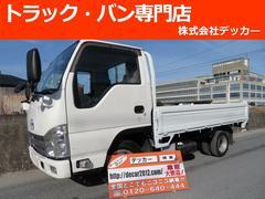 タイタントラック1.5トン 5MT 標準 平 荷寸311−162 超低床