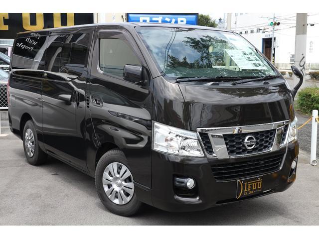 日産 プレミアムGX 正規5ナンバー乗用車登録5人IF-V5