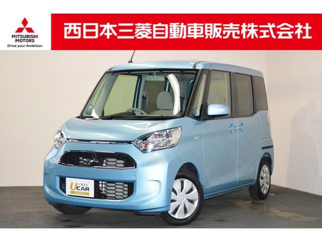 三菱 M ナビ ETC シートヒーター アイドリングストップ