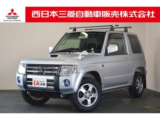 三菱 VR メモリーナビ ETC  リモコンキー 三菱認定保証