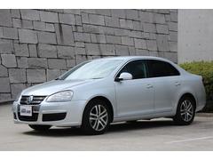 VW ジェッタTSI コンフォートライン ストラーダHDDナビ 地デジ