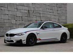 BMWDTMチャンピオンエディション 25台限定車 登録済未使用車