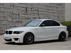 BMW135i Mスポーツ NEEZ18AW クァンタム車高調