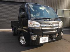 ハイゼットトラックエクストラ SDナビフルセグ ETC キーレス 2WD