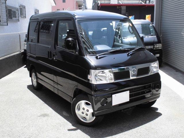 日産 G マニュアル5速MT ターボ キーレス CD