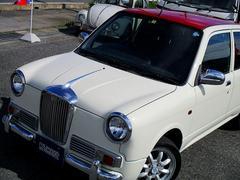 レイIII ボディカラーオールペイント AIS鑑定済認定車