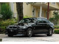 BMW320i エナジースポーツコンプリート