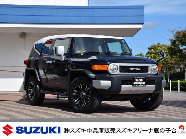 トヨタ カラーパッケージ/社外AW/カロッツェリアHDDナビ