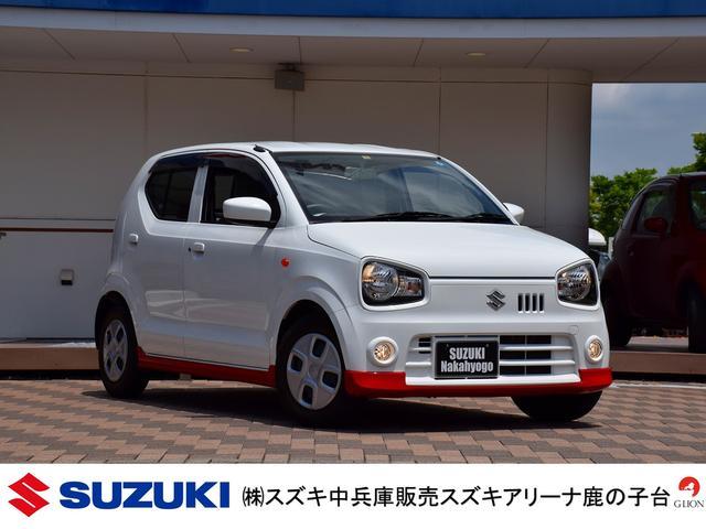 スズキ S/純正CD・ラジオオーディオ/運転席シートヒーター