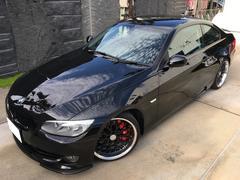 BMW320i 革 ROTORAキャリパ フルカスタム 新品パーツ