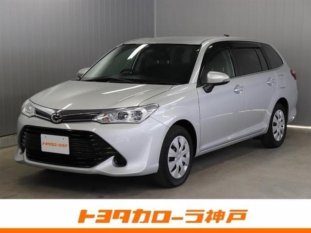 トヨタ G CDチューナー TSS 当社指定メーカータイヤ4本交換