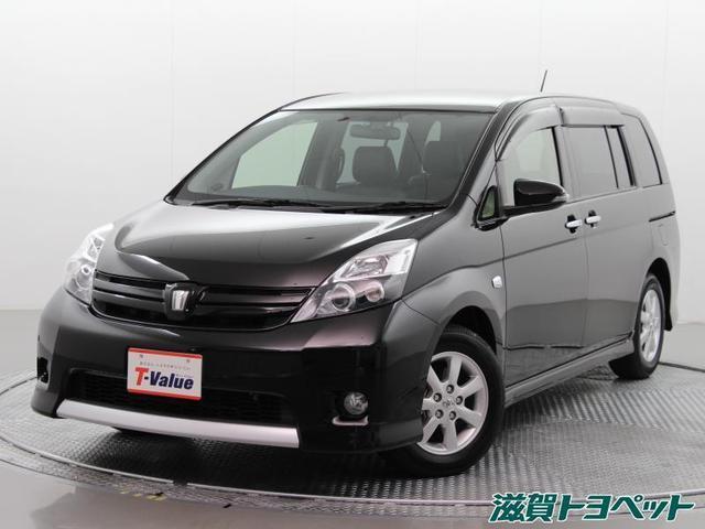 トヨタ プラタナ Vセレクション・ノアール
