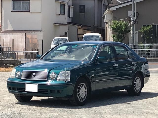 トヨタ NC300 ウォールナットパッケージ