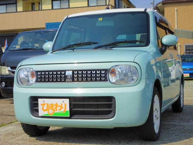 スズキ XL ナビ テレビ DVD スマートキー シートヒーター