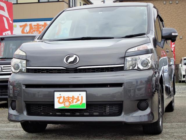 トヨタ X Lエディション ナビ テレビ Bluetooth バックカメラ DVD フリップダウンモニター ETC キーレス 両側オートスライドドア 8人乗り 3列シート HIDライト オートエアコン