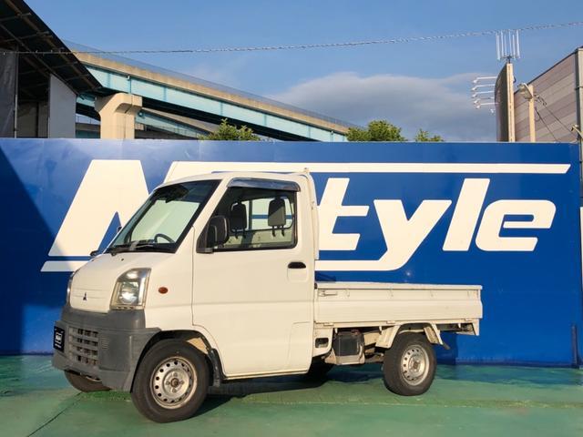 三菱 Vタイプ エアコン オートマ