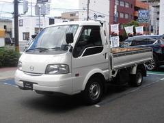 ボンゴトラックGL 4WD ワンオーナー