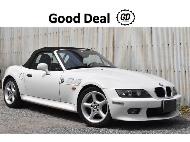 BMW 2.0 左ハンドル 5MT 6気筒エンジン 黒革シート シートヒーター 純正17アルミ