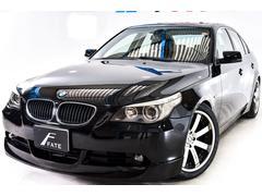 BMW530iハイラインパッケージ車高調 19AW 最長2年保証可