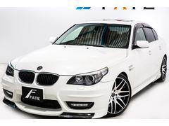 BMW530iハイライン エナジーコンプリート SR 最長2年保証
