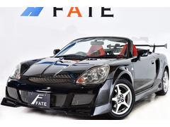 MR−SSエディション 新品タイヤ エアロ 最長3年保証
