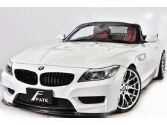 BMW Z4sDrive20i 車高調 ワンオーナー 最長2年保証