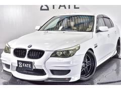 BMW525i HiLineエナジーコンプリート・20AW・車高調