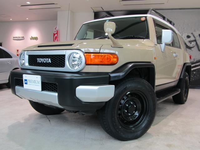 トヨタ カラーパッケージ 1オーナー 純正SDナビ 地デジ