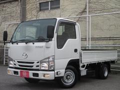 タイタントラック1500kg積み4ナンバー DXワイドロー Wタイヤ