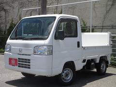 アクティトラック4WD 垂直パワーゲート付 5速MT