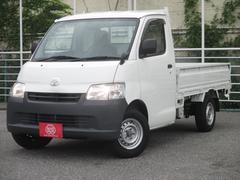 タウンエーストラック4WD  DX 5MT