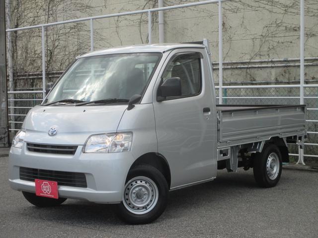 トヨタ DX Xエディション 社外ナビ ETC